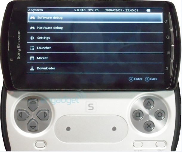 playstation-phone-2.jpg