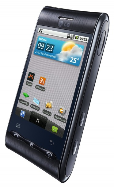 lg-optimus-gt-upgrade-ad-android-2-1-1.jpg