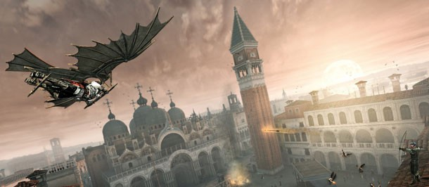 assassin-s-creed-brotherhood-e-arrivato-in-italia-1.jpg