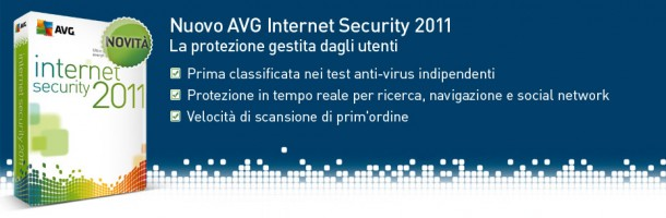 internet-security-suite-avg-2011-1.jpg