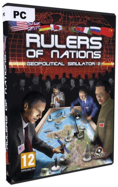 Rulers of nations geopolitical simulator 2 patch framingham