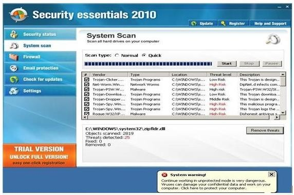 panda-security-l-almanacco-dei-virus-2010-4.jpg