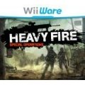 «Heavy Fire: Special Operation» lo sparatutto per WiiWare