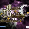 Arriva Magic Destiny Astrological Games per Nintendo WiiWare