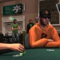 Arriva Full House Poker, un gioco live multiplayer per XBox