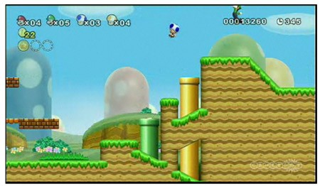 new-super-mario-bros-vendite-record-in-giappone-1.jpg