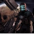 Dead Space 2 su Pc, ecco i requisiti minimi di sistema