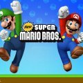 New Super Mario Bros, vendite record in Giappone