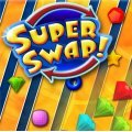 Nel week-end esce Super Swap! per Dsi Ware