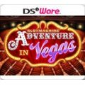 Per DSi Ware arriva Adventure in Vegas Slot Machine