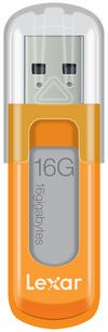 lexar-media-nuovo-design-per-le-unita-flash-usb-ju-3.jpg