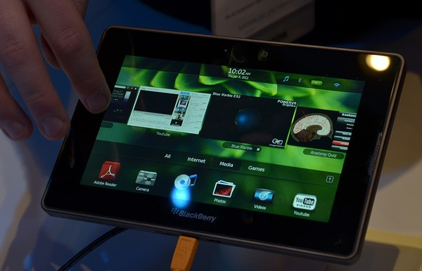 blackberry-playbook-il-tablet-rim-debutta-a-las-ve-1.jpg
