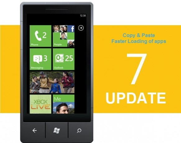 windows-phone-7-in-arrivo-il-primo-update--1.jpg