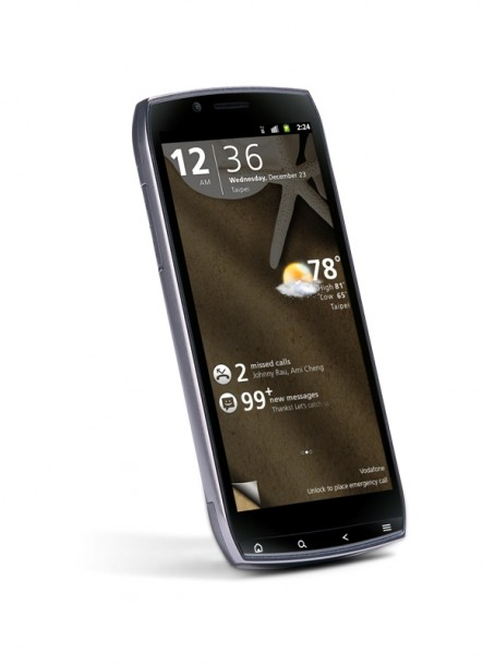acer-iconia-smart-sia-tablet-che-smartphone-1.jpg