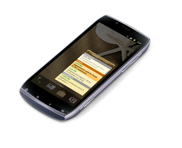 acer-iconia-smart-sia-tablet-che-smartphone-2.jpg