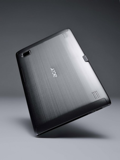 acer-iconia-tab-a500-il-mondo-di-android-honeycomb-3.jpg