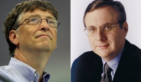 paul-allen-rilancia-l-astio-con-bill-gates-1.jpg