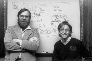 paul-allen-rilancia-l-astio-con-bill-gates-2.jpg