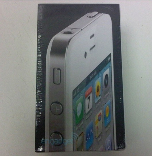 apple-iphone4-bianco-ecco-le-prime-foto-1.jpg