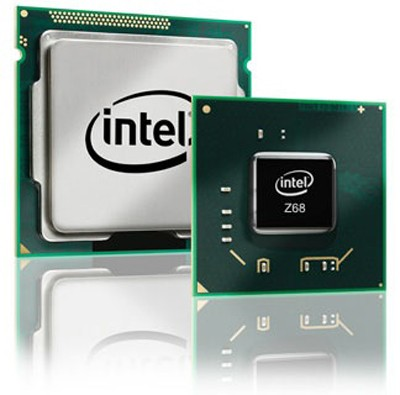 intel-z68-sandy-bridge-si-evolve-1.jpg