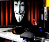 PlayStation Network offline: la colpa è di Sony o di Anonymous?