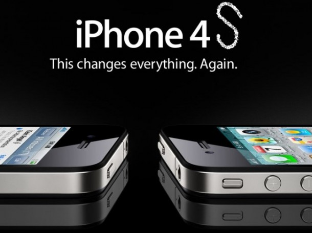 http://www.bitcity.it/immagini/news/2011/05/16/22254/prima-di-iphone-5-arrivera-iphone-4s-stesso-design-1.jpg