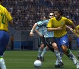 Konami: in arrivo Pro Evolution Soccer 2012 / VIDEO