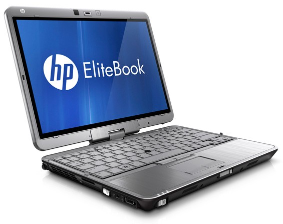 hp-presenta-nuovi-notebook-business-piu-prestazion-1.jpg