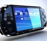 Sony, nuovo firmware PSP per l'accesso a PlayStation Network