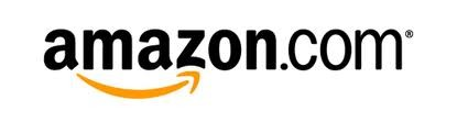 amazon-lancia-il-guanto-di-sfida-con-mac-download--1.jpg