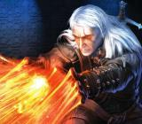 Arriva la patch 1.1 per The Witcher 2