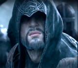 Assassin's Creed Revelations si presenta in video