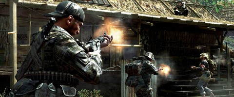 call-of-duty-black-ops-annihilation-e-arrivato-su--1.jpg