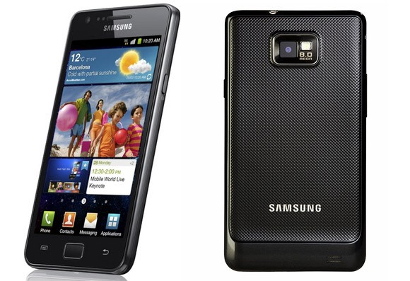 samsung-galaxy-s-ii-plus--1.jpg