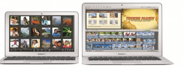 apple-rinnova-i-macbook-air-1.jpg
