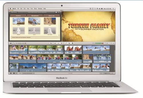 apple-rinnova-i-macbook-air-6.jpg