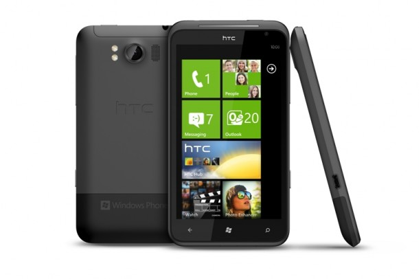 htc-titan-e-radar-arriva-windows-phone-mango-1.jpg