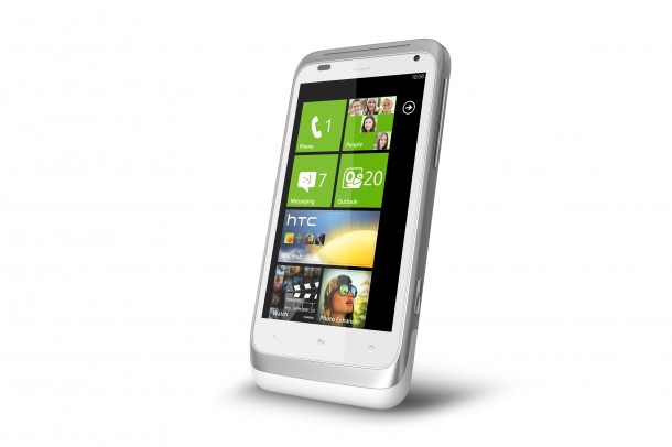 htc-titan-e-radar-arriva-windows-phone-mango-3.jpg