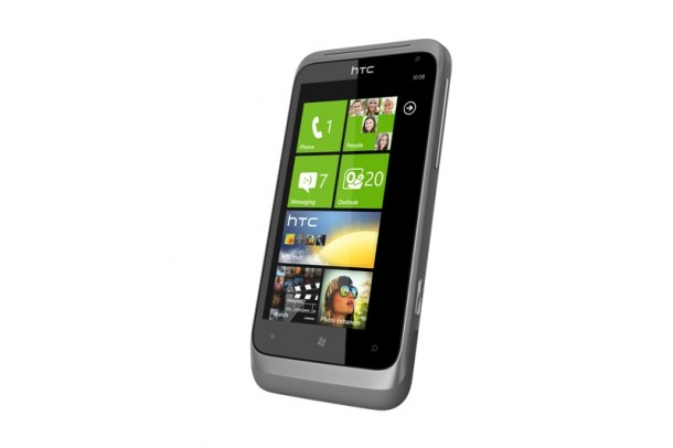 htc-titan-e-radar-arriva-windows-phone-mango-4.jpg