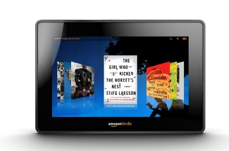 amazon-e-pronta-a-presentare-kindle-fire-1.jpg