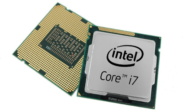 core-i7-2700k-nuovo-top-di-gamma-intel-1.jpg