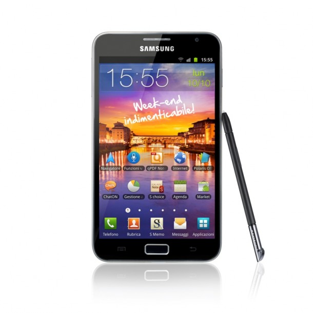 il-samsung-galaxy-note-arriva-in-italia-1.jpg