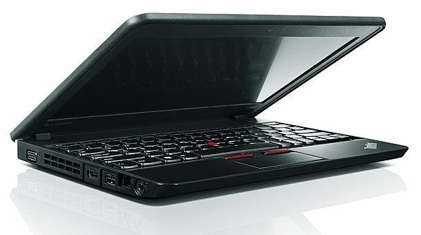 lenovo-thinkpad-x130e-il-notebook-per-gli-studenti-2.jpg