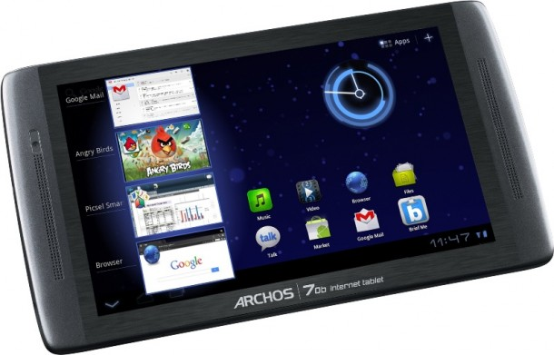 archos-70b-it-l-internet-tablet-con-android-honeyc-1.jpg