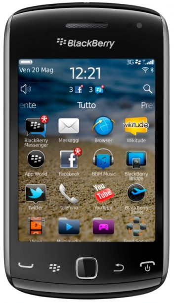il-blackberry-curve-9380-arriva-in-italia-3.jpg