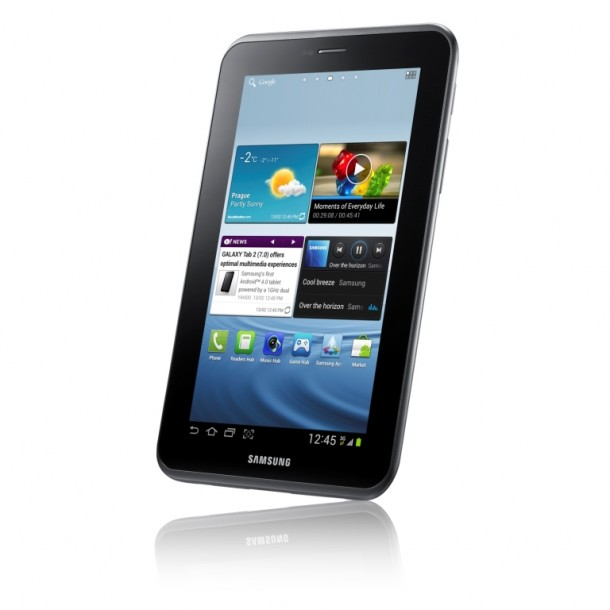 galaxy-tab-2-il-primo-tablet-con-android-ice-cream-1.jpg