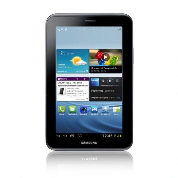 galaxy-tab-2-il-primo-tablet-con-android-ice-cream-2.jpg