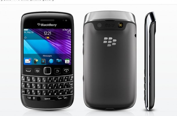 il-blackberry-bold-9790-arriva-in-italia-1.jpg