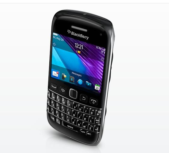 il-blackberry-bold-9790-arriva-in-italia-2.jpg