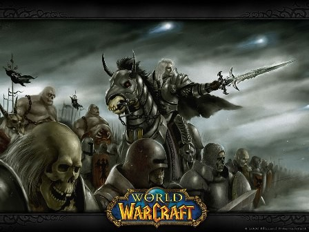 world-of-warcraft-presto-anche-in-italiano-1.jpg